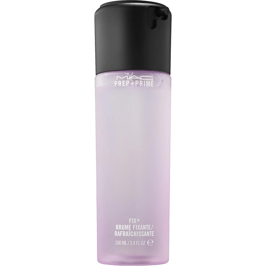 Xịt Makeup M.A.C Prep + Prime Fix+ Lavender (100ml)