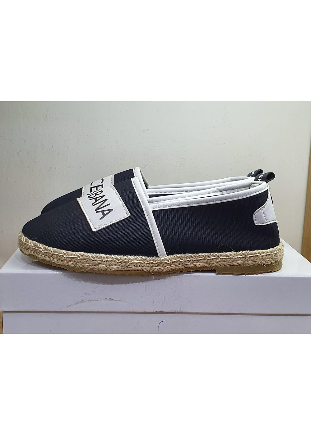 Giày lười nữ phong cách GLPT-156