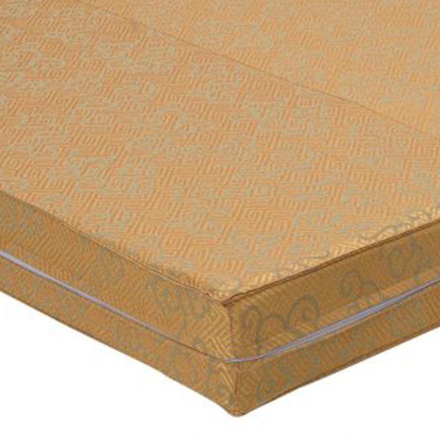 Đệm Gấm Chống Khuẩn Hanvico (180 x 200 x 18 cm)