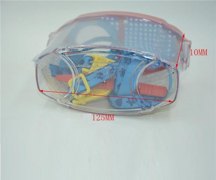 Hộp kính lúp soi côn trùng V2