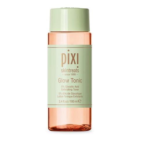 Nước cân bằng da Pixi Beauty Glow Tonic