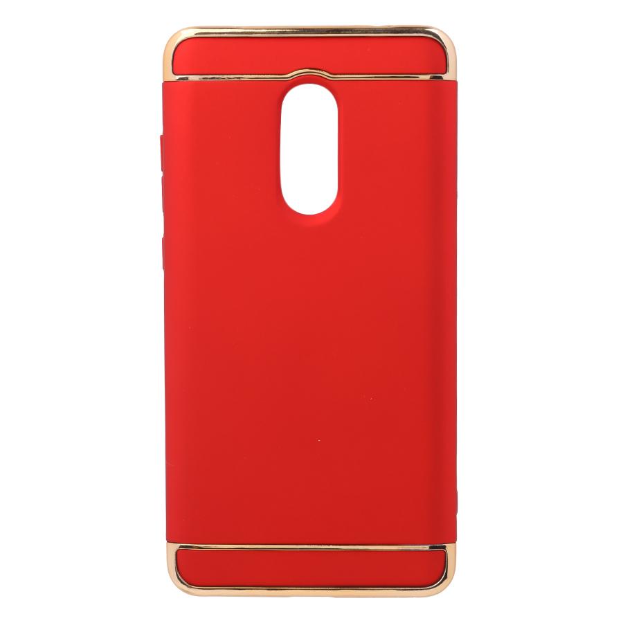 Ốp Lưng Ráp 3 Mảnh Xiaomi Redmi Note 4 - 6461832053819,62_6168659,100000,tiki.vn,Op-Lung-Rap-3-Manh-Xiaomi-Redmi-Note-4-62_6168659,Ốp Lưng Ráp 3 Mảnh Xiaomi Redmi Note 4