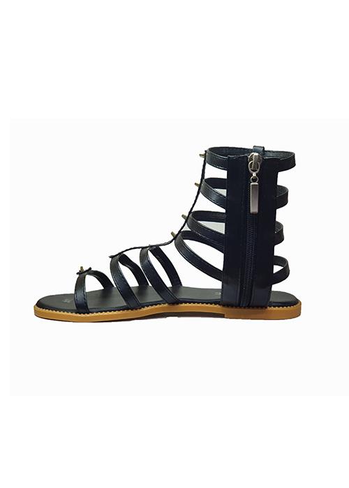 Dép sandal nữ_PT0268