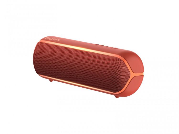 Loa Bluetooth Sony SRS-XB22