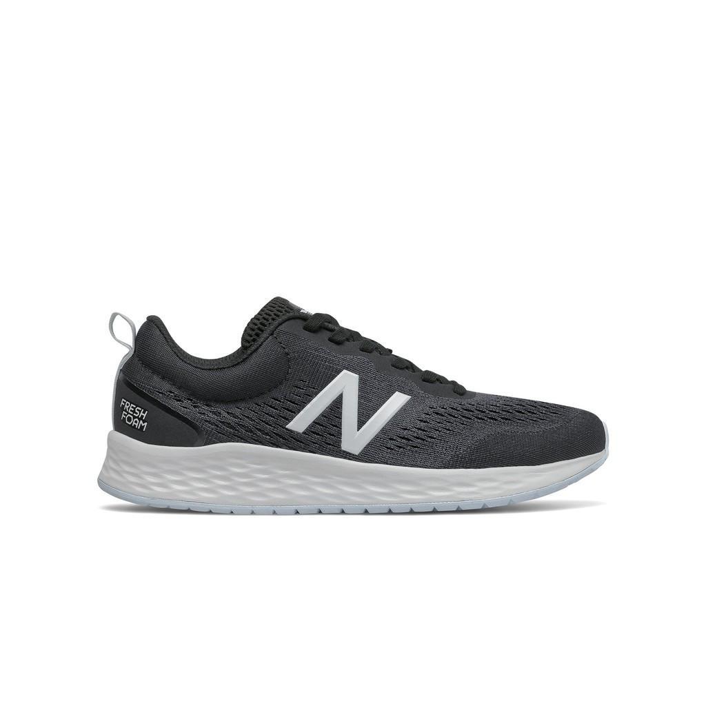 Giày thể thao nữ New Balance - WARISCU3