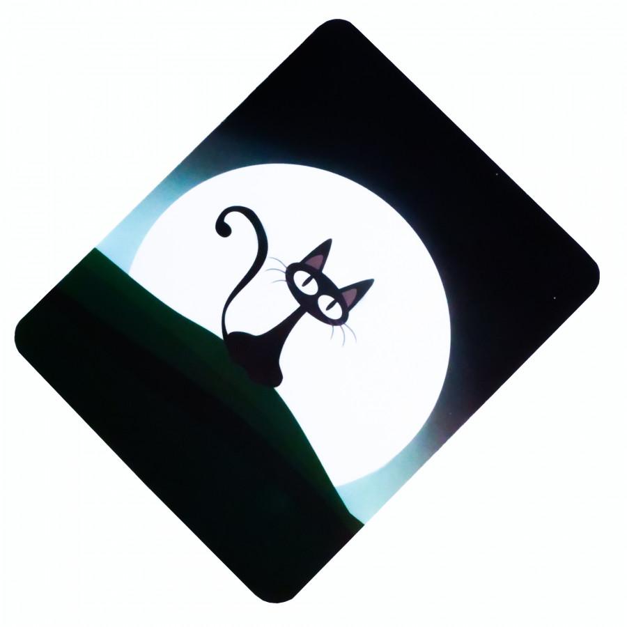 Tấm lót chuột (21cm x 26cm)