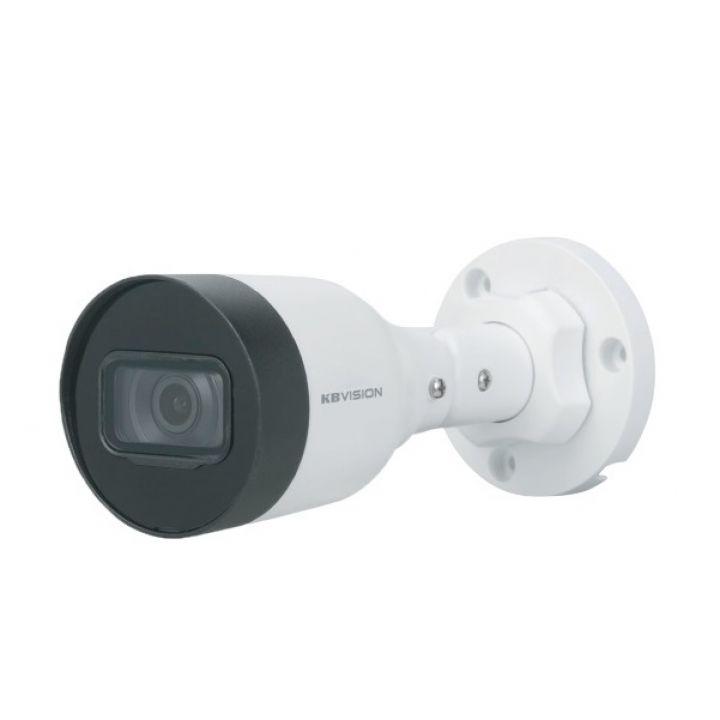 Camera IP Kbvision KX-A2111N2  Megapixel - Hàng Nhập Khẩu