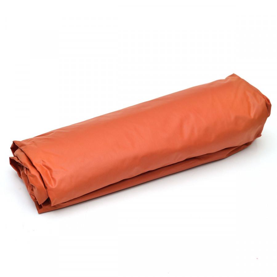 Bộ ga chống thấm trơn 1m6 - màu ngẫu nhiên