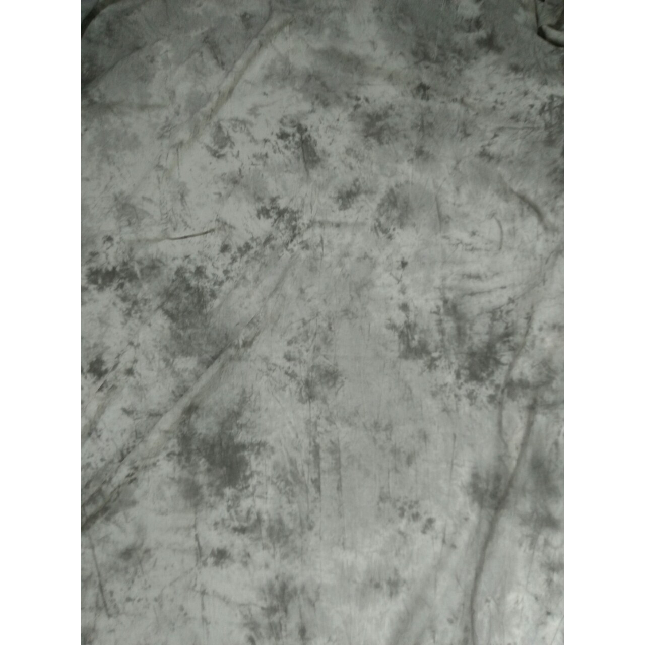 Phông loang chụp ảnh chuyên dụng MM-12 2.9x3m