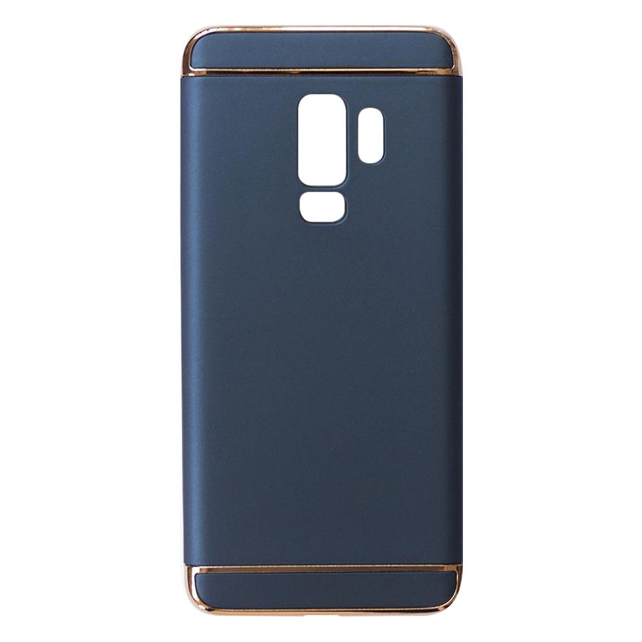 Ốp Lưng Ráp 3 Mảnh Nhung Mịn Cho Samsung Galaxy S9 Plus DADA-S9P-3M - Hàng Chính Hãng - 5593465671151,62_1700613,100000,tiki.vn,Op-Lung-Rap-3-Manh-Nhung-Min-Cho-Samsung-Galaxy-S9-Plus-DADA-S9P-3M-Hang-Chinh-Hang-62_1700613,Ốp Lưng Ráp 3 Mảnh Nhung Mịn Cho Samsung Galaxy S9 Plus DADA-S9P-3M - Hàng Chính Hãng