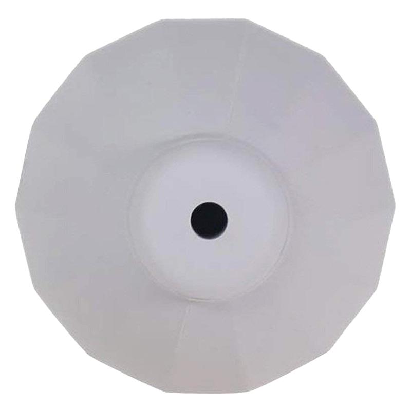 Ống Bóp Silicon RB20 (Xanh Dương) - Hàng Nhập Khẩu