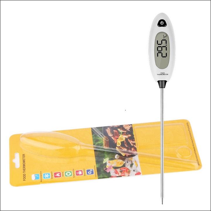 nhiệt kế đo nhiệt độ thự phẩm GM1311