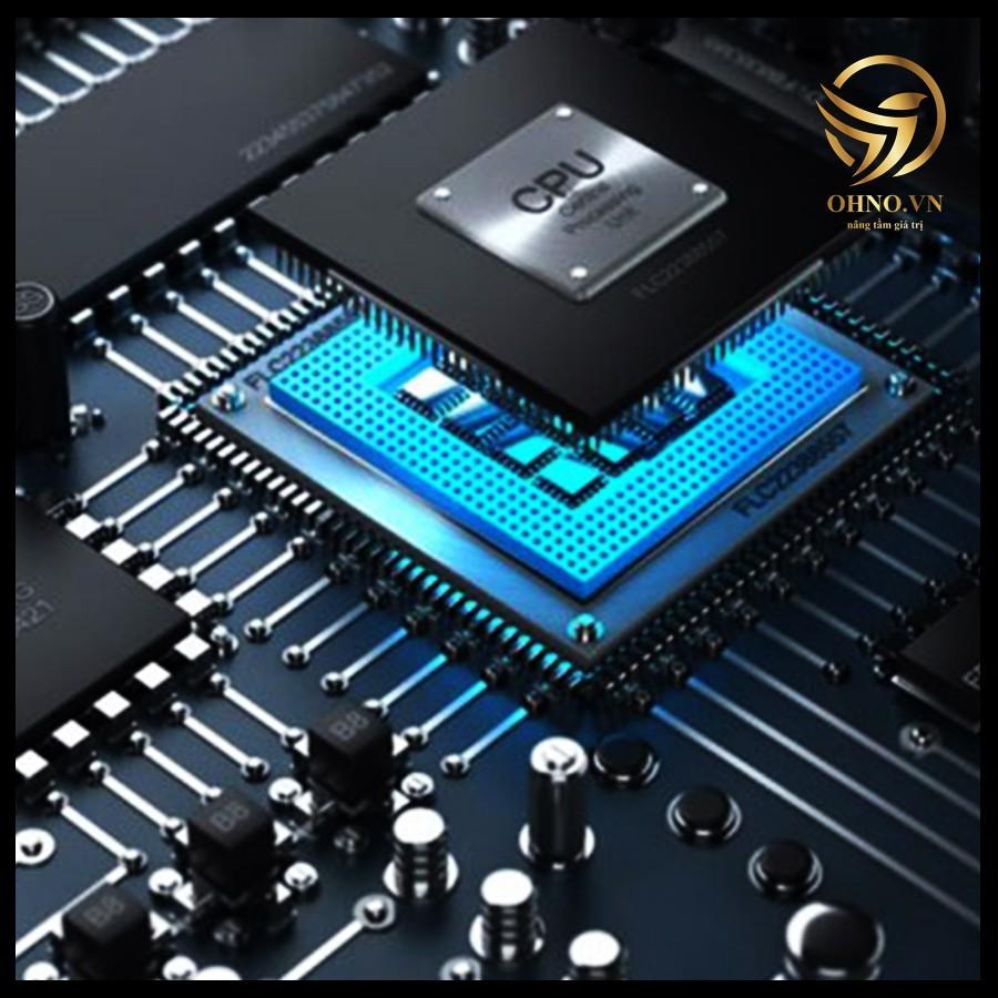 CPU Tray Desktop Intel Core i7-2600 Socket 1155 Bộ Vi Xử Lý Trung Tâm Máy Tính PC Intel hàng chính hãng