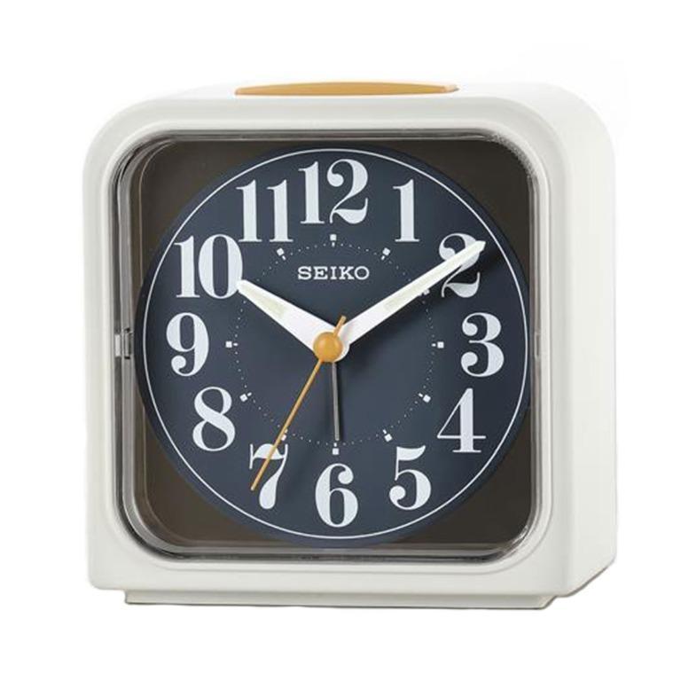 Đồng hồ để bàn Seiko QHK048N