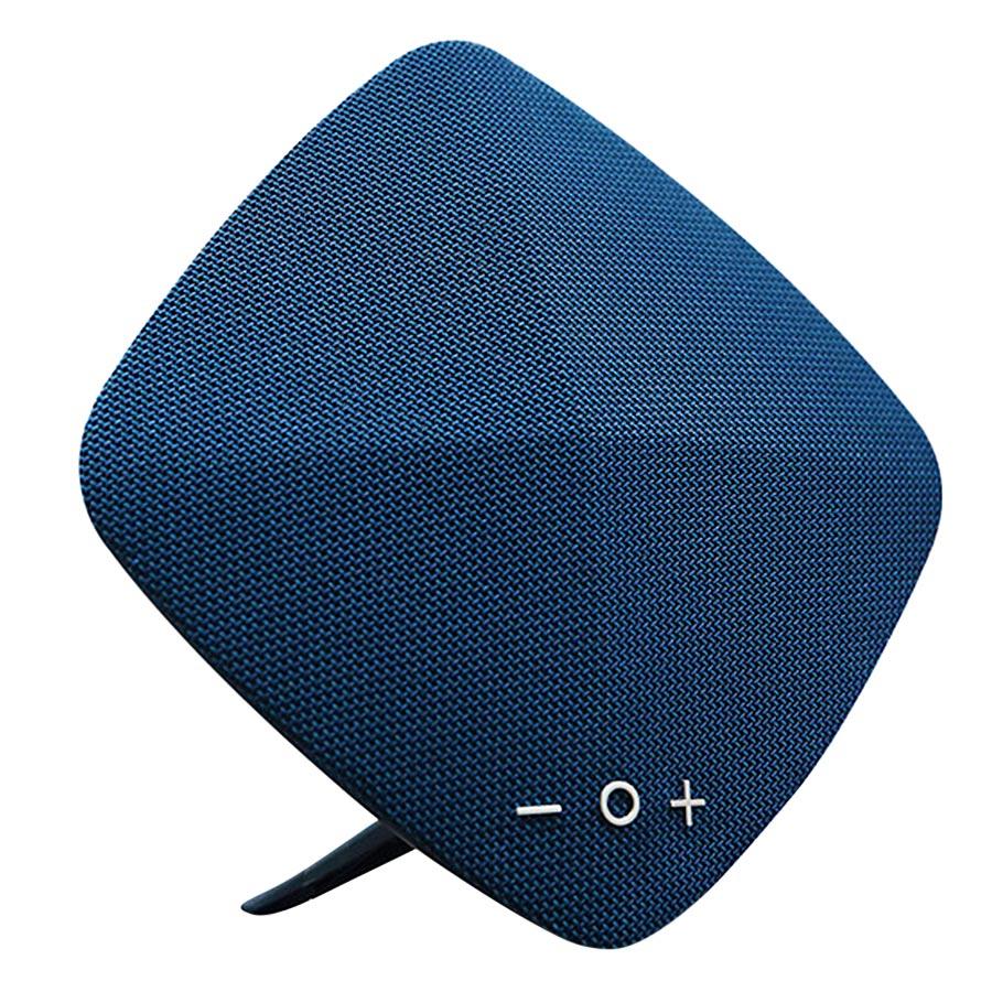 Loa Không Dây Bluetooth Rock Space RAU0508 (6W)