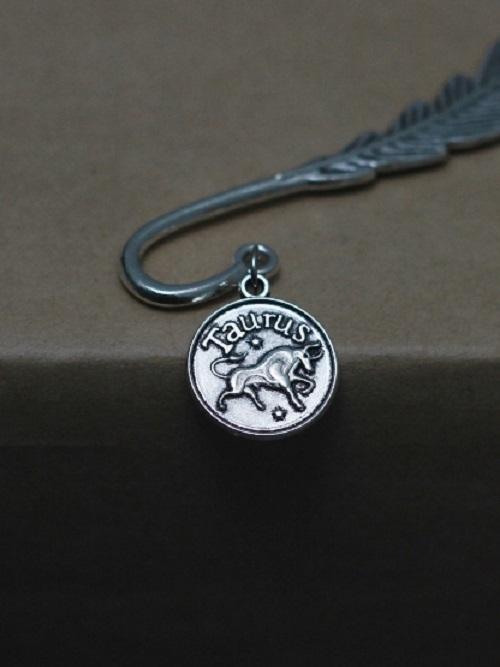 Bookmark 12 cung hoàng đạo – Kim Ngưu – Taurus