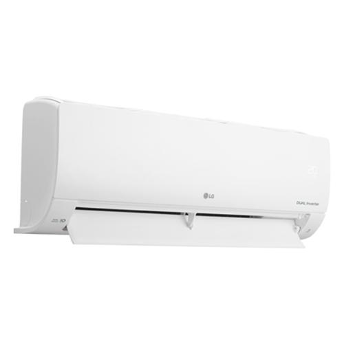 Máy Lạnh LG Inverter 2.5 HP V24ENF1 - Chỉ giao tại HCM