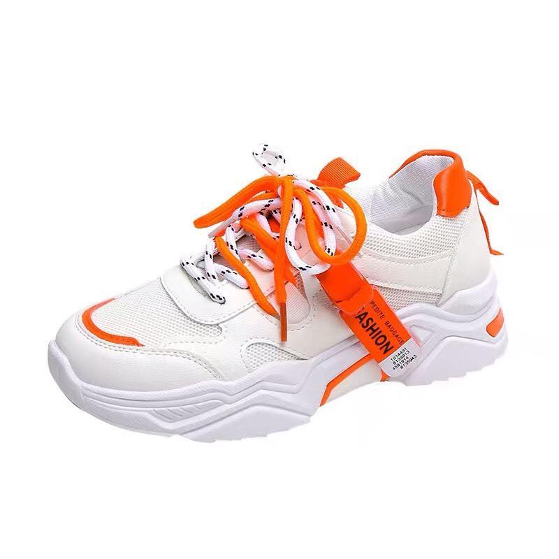 Giày thể thao nữ BLAI