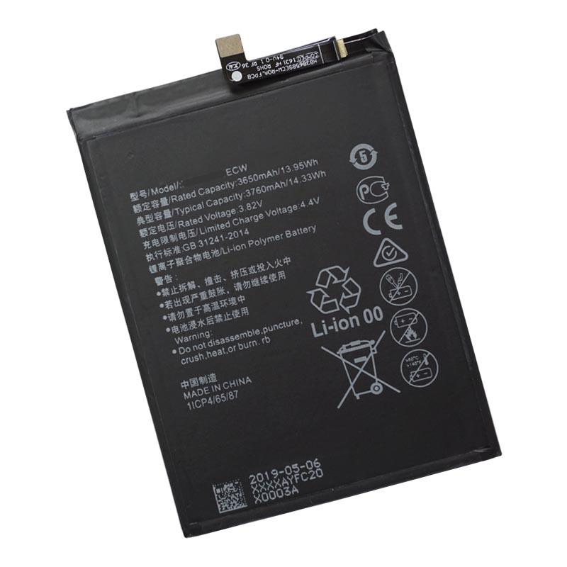Pin dành cho Honor 8X JSN-L22 3760mAh