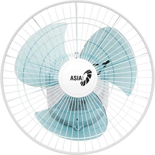 Quạt Đảo Trần ASIAvina X16001 - Màu ngẫu nhiên - Hàng Chính Hãng