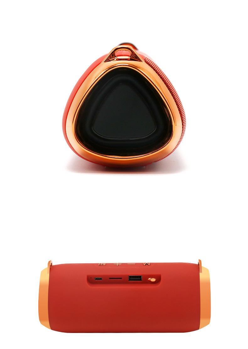 Loa Bluetooth Hàng Chính Hãng