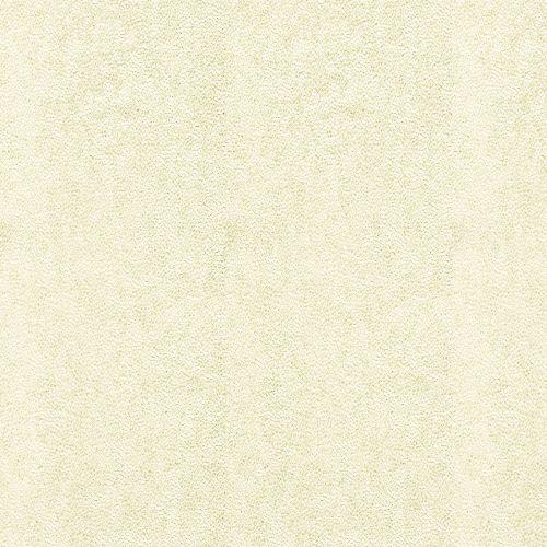 Giấy Dán Tường sợi thủy tinh NL  - 1,06X15,6m-075