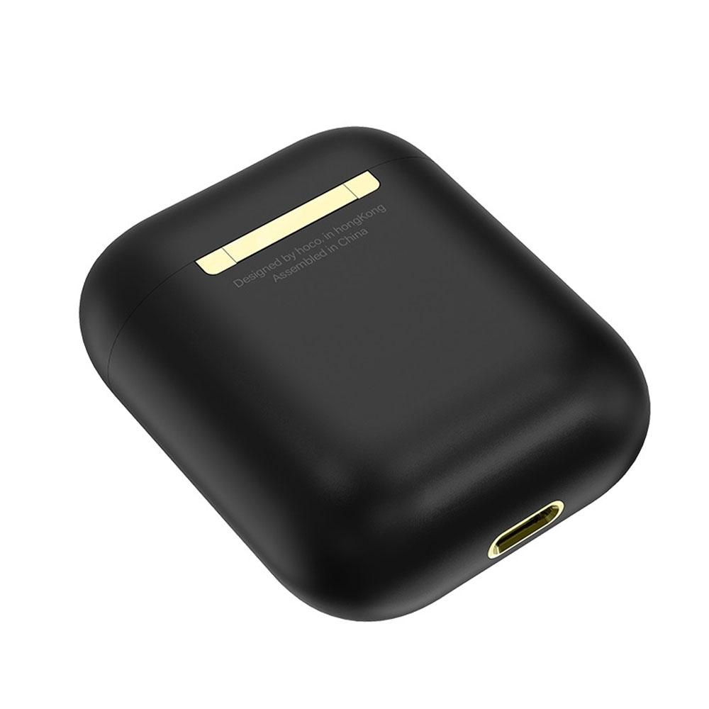 Tai Nghe True wireless Hoco ES28 Kiểu Dáng Thể Thao, Sang Trọng - Hàng Chính Hãng