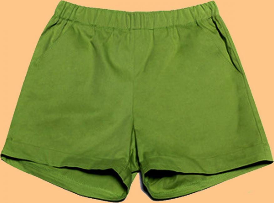 Quần shorts nữ chất liệu cao cấp thoáng mát 166 - Xanh rêu - L - 23197565 , 8600302356045 , 62_11651356 , 142000 , Quan-shorts-nu-chat-lieu-cao-cap-thoang-mat-166-Xanh-reu-L-62_11651356 , tiki.vn , Quần shorts nữ chất liệu cao cấp thoáng mát 166 - Xanh rêu - L