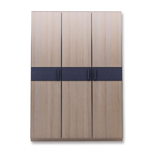 Tủ áo BL304-1
