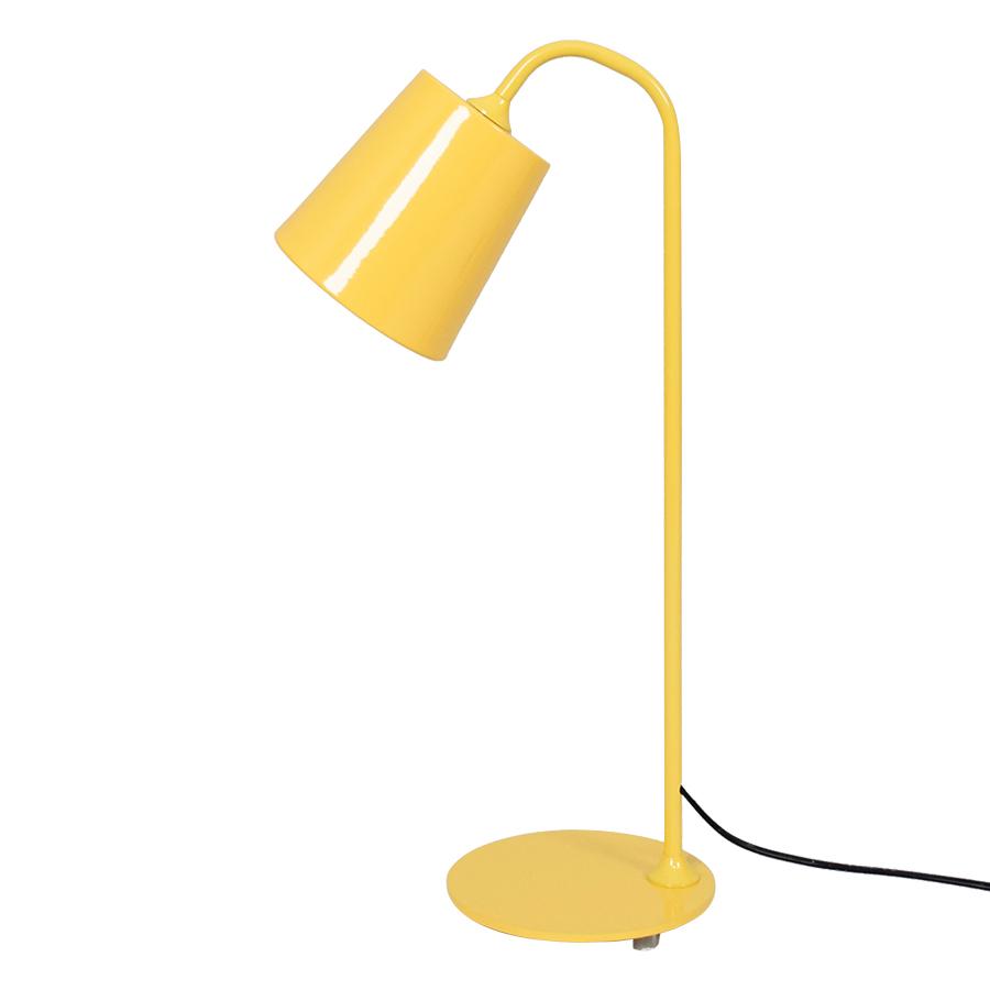 Đèn học - Đèn ngủ - Đèn trang trí Make My Home Echo