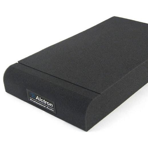 Đế loa kiểm âm Alctron EPP07 - Hàng chính hãng
