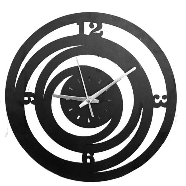 Đồng hồ trang trí DH1