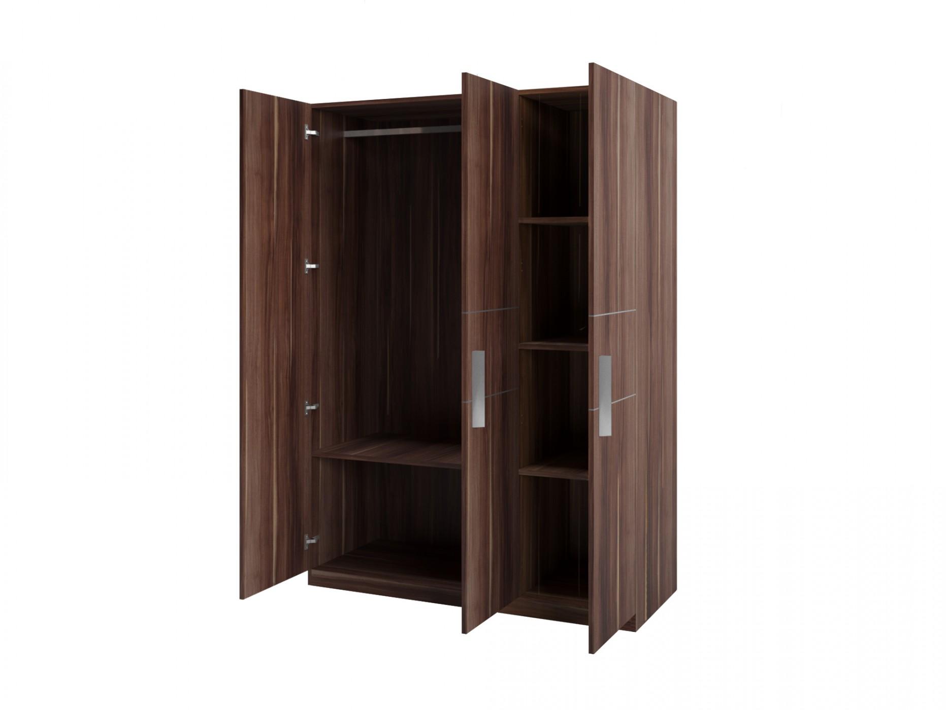 Tủ áo BL308-1