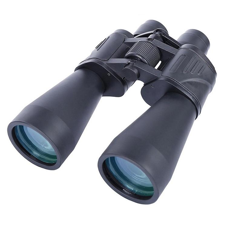 Ống nhòm hai mắt SA60X90 - Hàng nhập khẩu