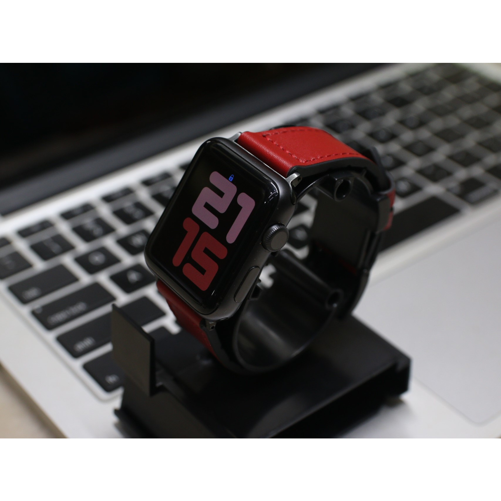 Dây đeo thay thế dành cho Apple Watch 38,40,42,44mm