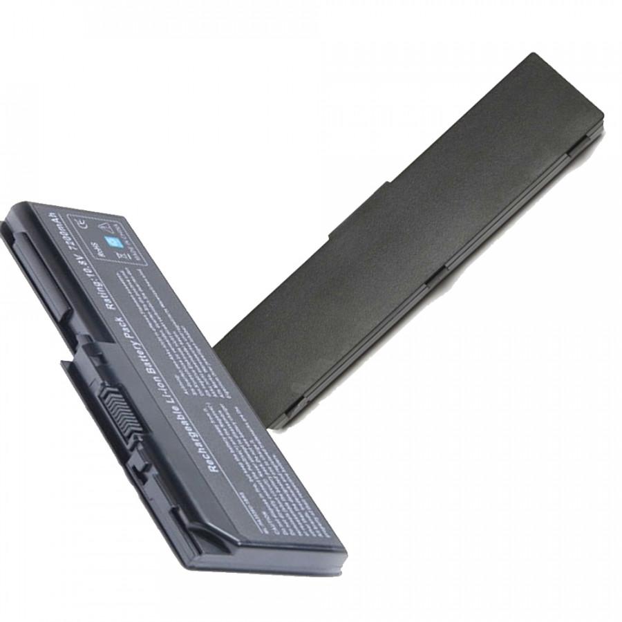 Pin dành cho laptop TOSHIBA 3536