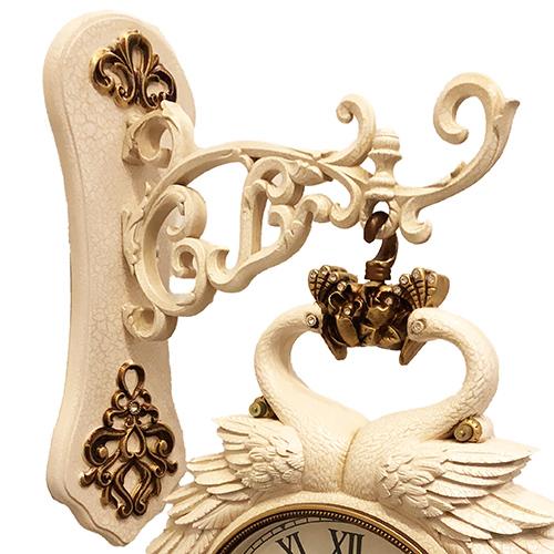 Đồng hồ treo tường 089