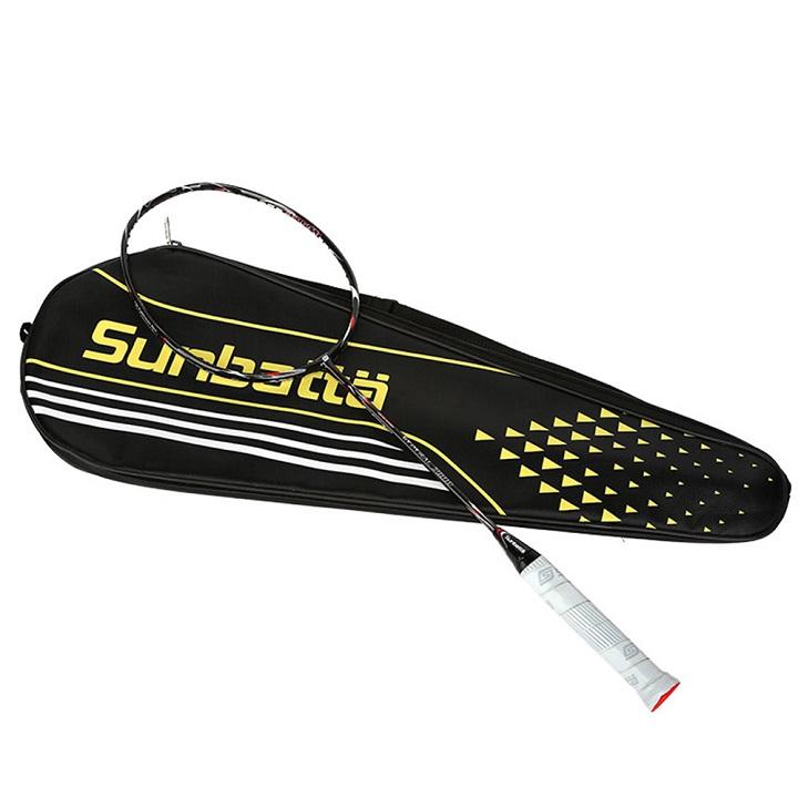 Vợt cầu lông Sunbatta General 7800II