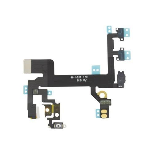 Cáp nguồn dành cho IPhone 5S