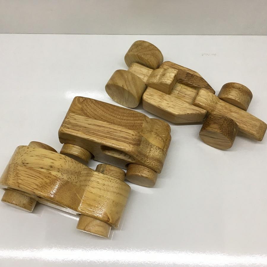 Đồ chơi gỗ compo2