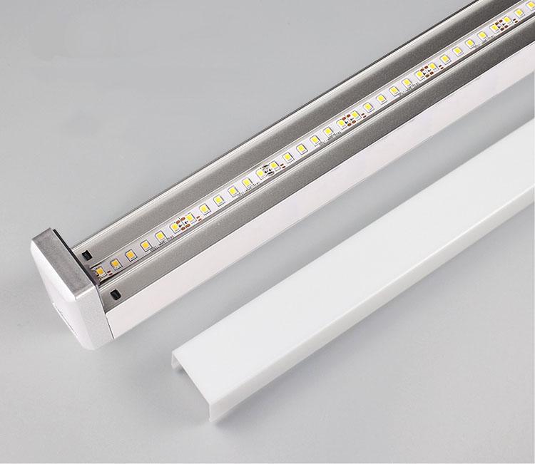 Đèn gương, đèn tranh trang trí phòng tắm hiện đại đẹp  - DG003-580