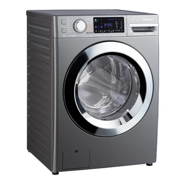 Máy giặt Panasonic Inverter 10 Kg NA-V10FX1LVT - hàng chính hãng