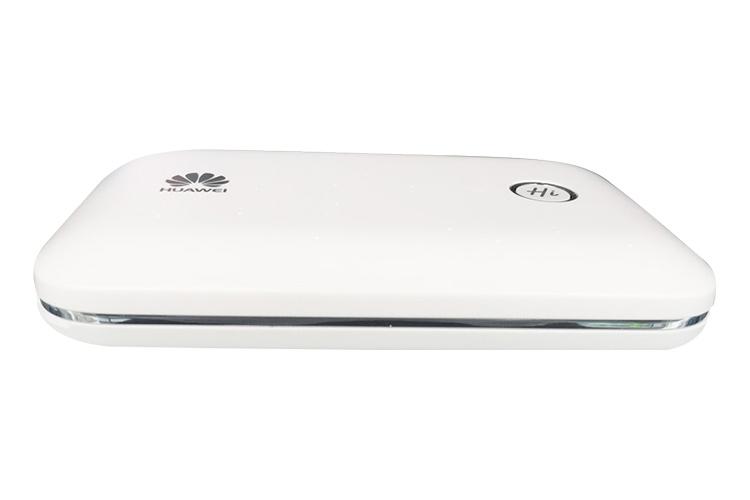 Huawei E5771 | Bộ phát wifi 3G/4G tốc độ 150Mbps tích hợp pin dự phòng 9600Mah - Hàng nhập khẩu