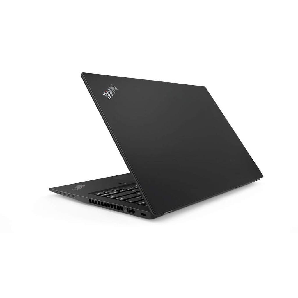 Lenovo ThinkPad T490s Core i5-8265U / 8G / 256SSD / FHD / W10Pro - Hàng Nhập Khẩu Mỹ