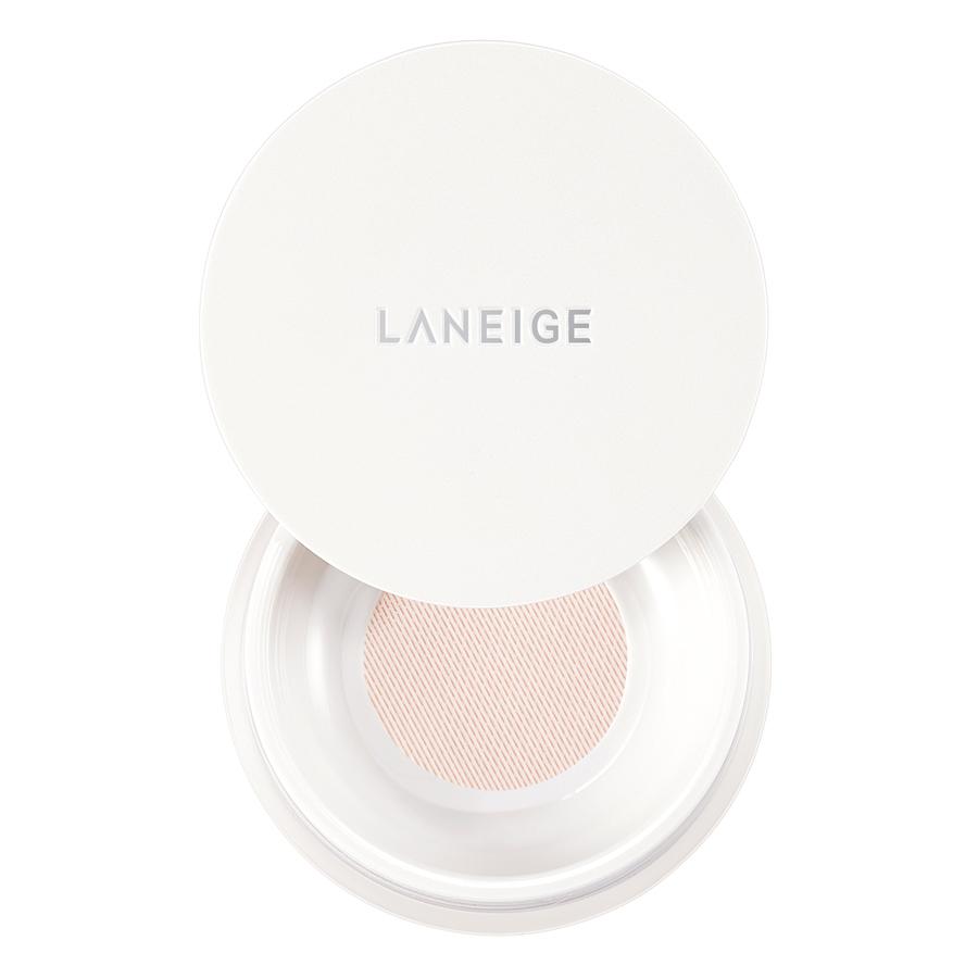 Phấn Phủ Dạng Bột Mịn Laneige Light Fit Powder No. 2 Bright Pink 9.5g - 23189371 , 5671327390454 , 62_11481783 , 850000 , Phan-Phu-Dang-Bot-Min-Laneige-Light-Fit-Powder-No.-2-Bright-Pink-9.5g-62_11481783 , tiki.vn , Phấn Phủ Dạng Bột Mịn Laneige Light Fit Powder No. 2 Bright Pink 9.5g