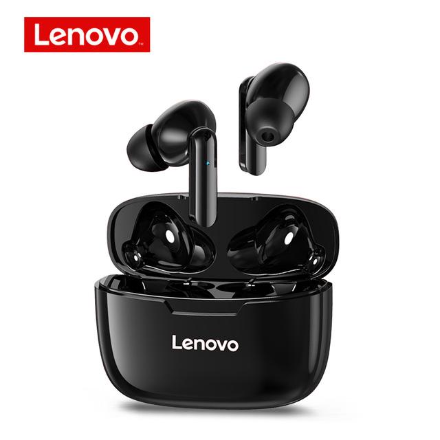 Tai nghe Bluetooth Lenovo XT90 - Hàng chính hãng