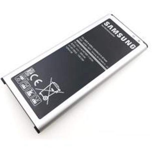 Pin thay thế SAMSUNG Galaxy: Note Edge, Note 4 2 sim - Hàng nhập khẩu