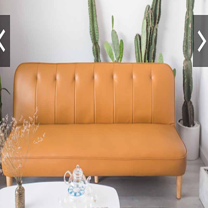 Ghế sofa giường đa năng phòng khách - sofa bed