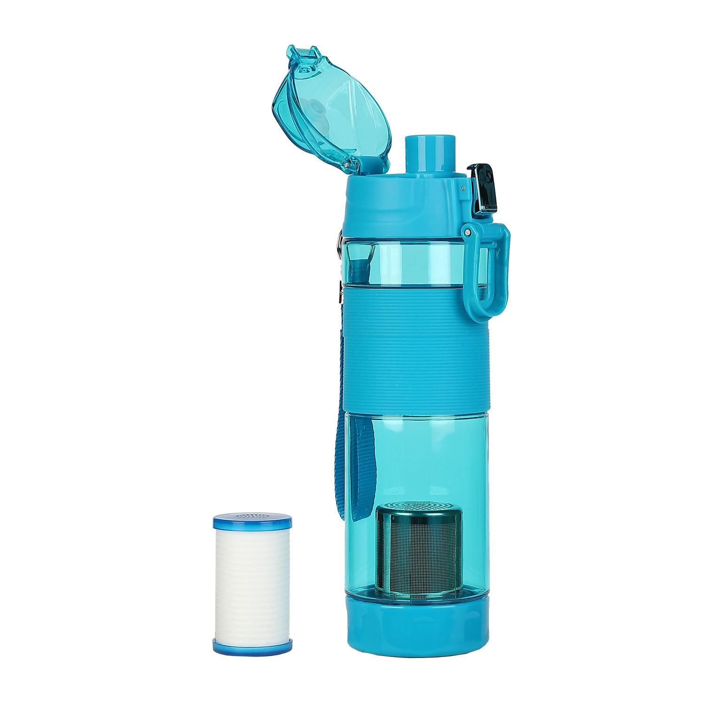 Lõi tạo nước Hydrogen của Sonaki (HRF-60)