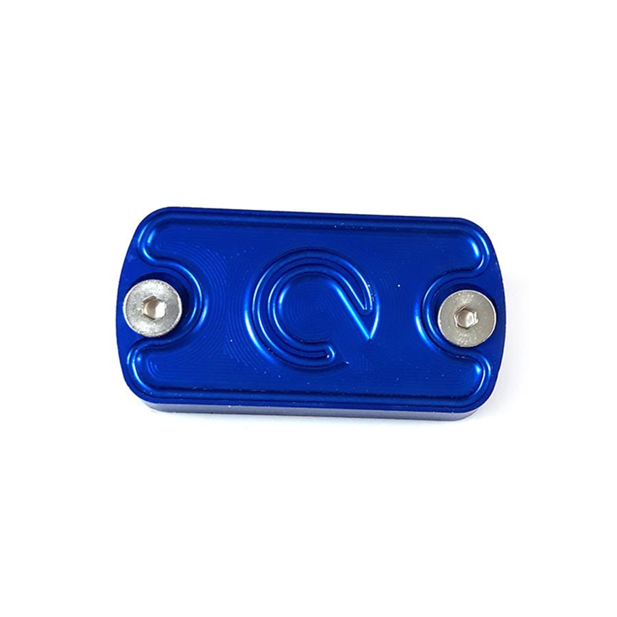 Nắp Dầu Vario/Click 2015 - 2019 MS1422 - Tặng Thêm 1 Pin AAA Maxell
